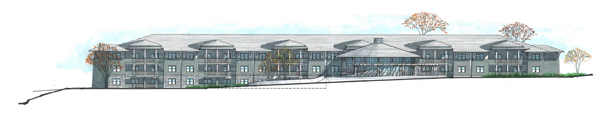 Capital Studio Architects_Enfield Manor